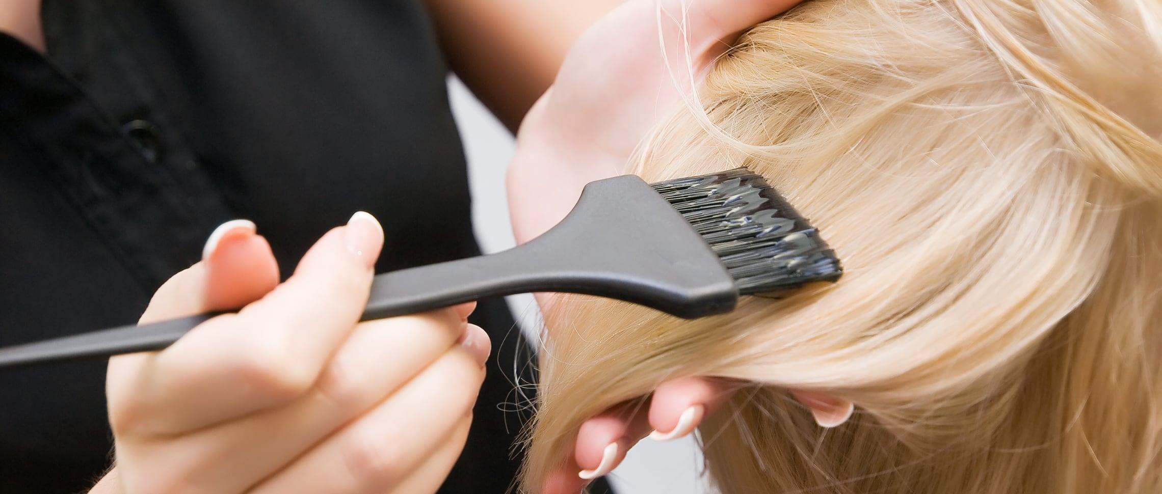 färgning-frisör-karlstad-blond-behandling