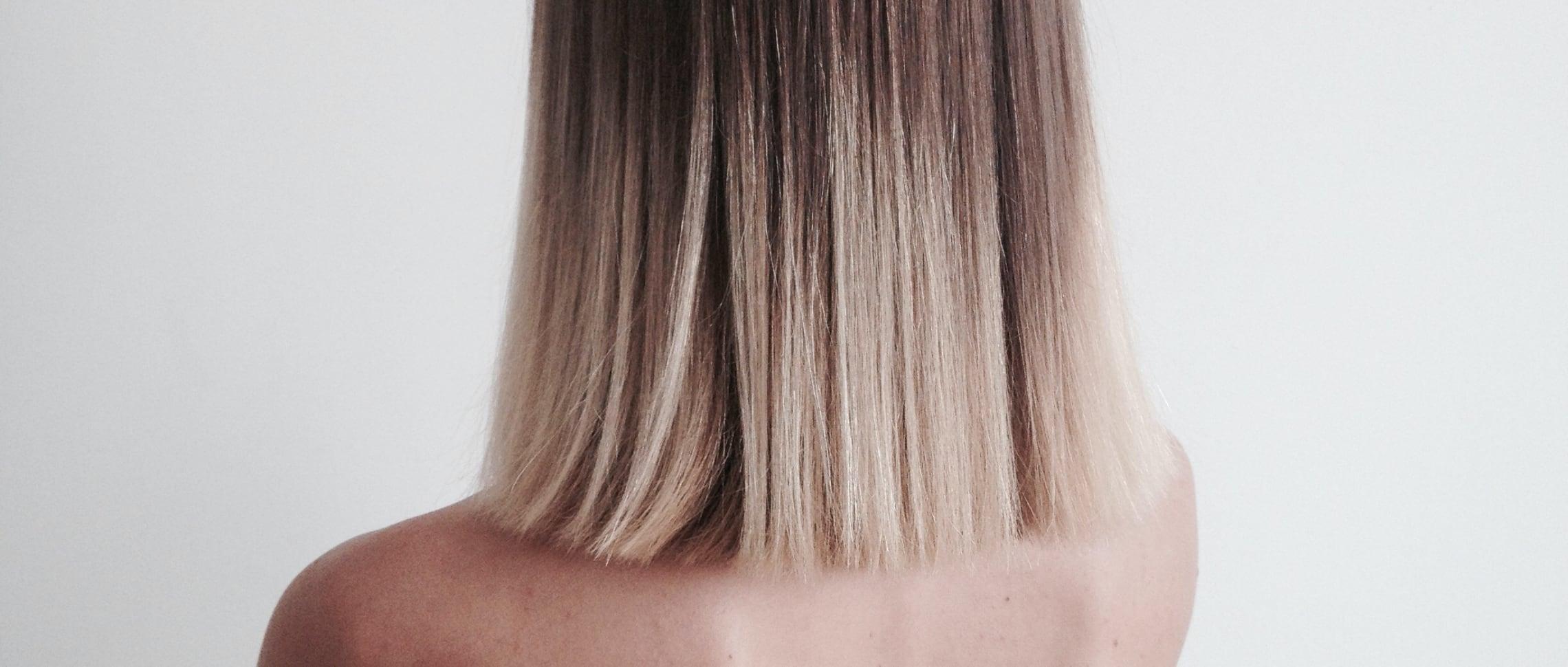 hårfärgning-ombre-frisör-karlstad